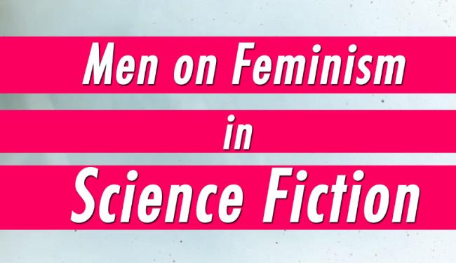 he-for-she-men-in-science