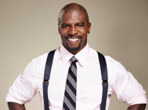 Proud Feminist Terry Crews On 50 Shades Of Grey, Pimp Culture & Gender Roles