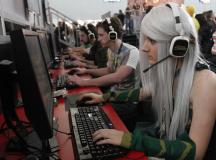 Documentary 'GTFO' Focusing On Harassment & Bullying Of Female Gamers