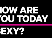 Anti-Sexual Harassment Campaign Wants You To Know The Line & Not Cross It!