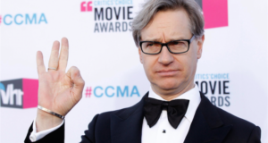 'Ghostbusters' Dir. Paul Feig Feels Guilty About The Lack Of Female Directors In Hollywood