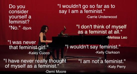 katie-goodman-feminist-song