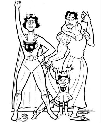 super-soft-heroes