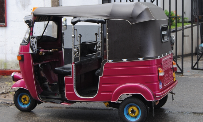 the-pink-rickshaw-initiative