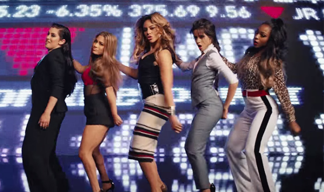 fifth-harmony-worth-it