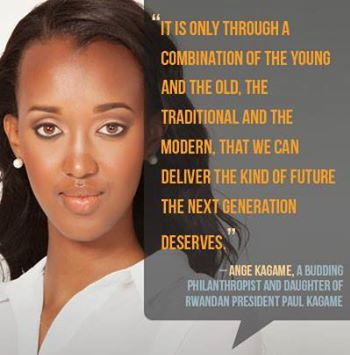 ange-kagame-quote