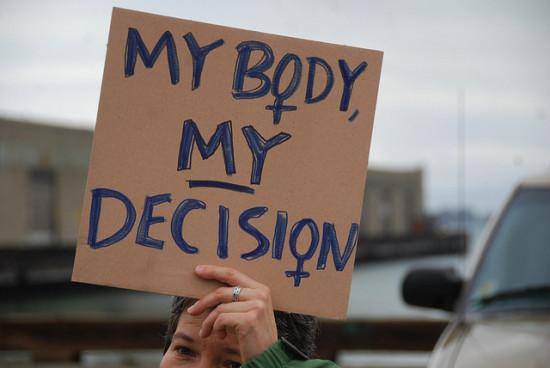 my-body-my-decision