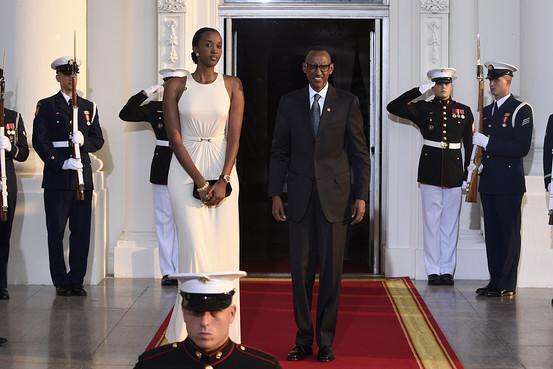 ange-kagame-paul-kagame
