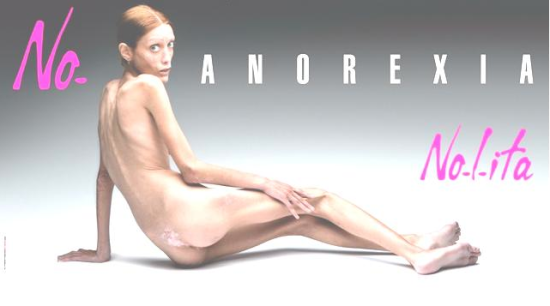 anorexia-ad-isabelle-caro