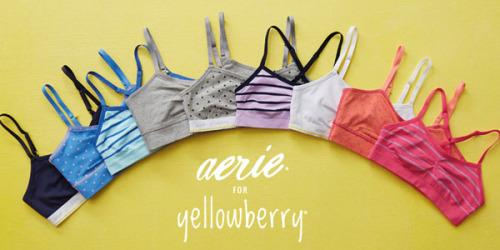 yellowberry-aerie-lingerie