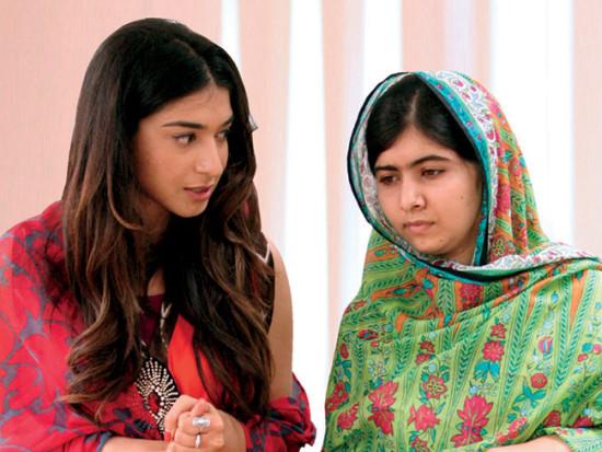 Shiza-Shahid-Malala