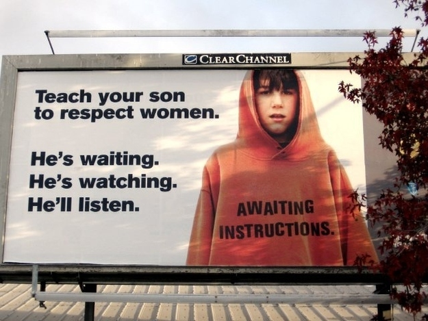 boys-respect-women