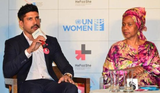 farhan-akhtar-un-women-ambassador