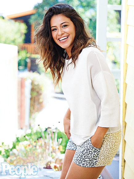 gina-rodriguez-people
