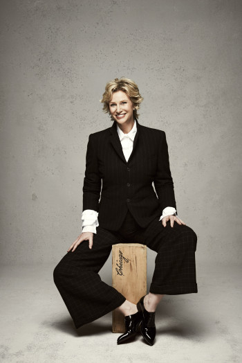 women-in-comedy-festival-jane-lynch