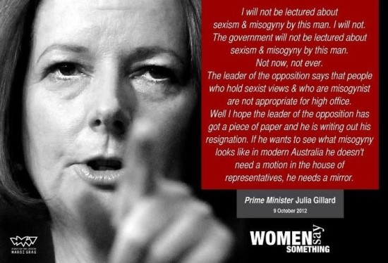 julia-gillard-sexism-quote