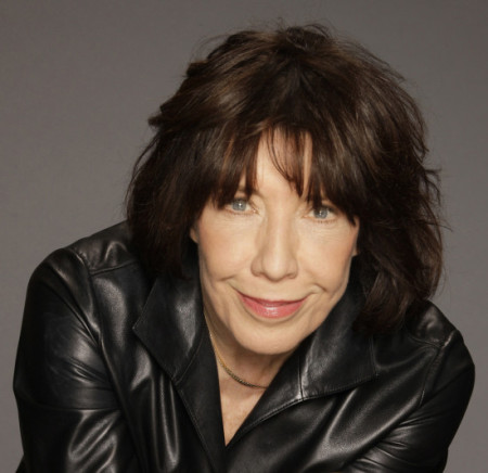 women-in-comedy-festival-lily-tomlin
