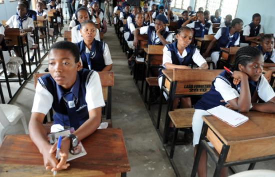 nigerian-school-girls