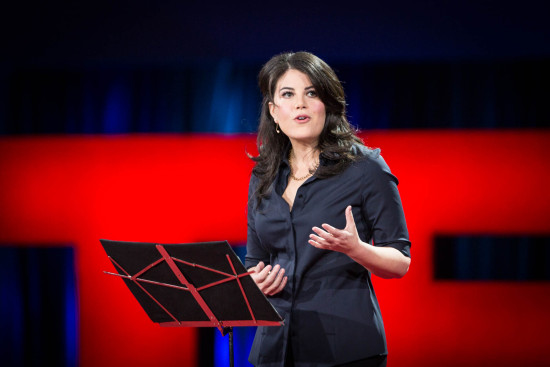 monica-lewinsky-TED-talk