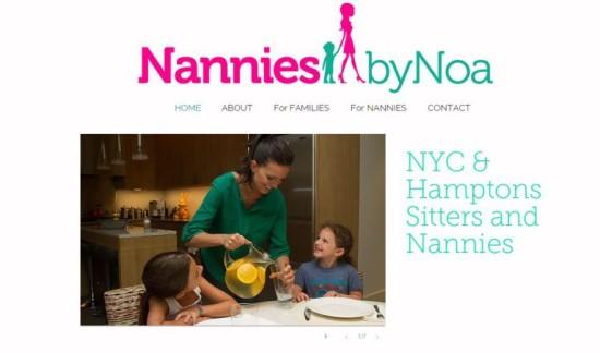 nannies-by-noa