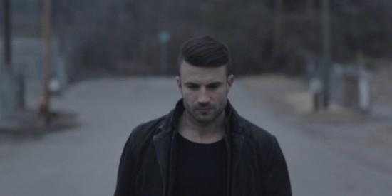 SAM-HUNT-take-your-time