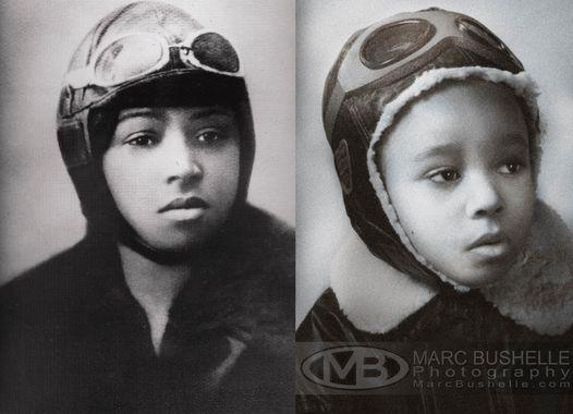 marc-bushelle-photography-iconic-black-women