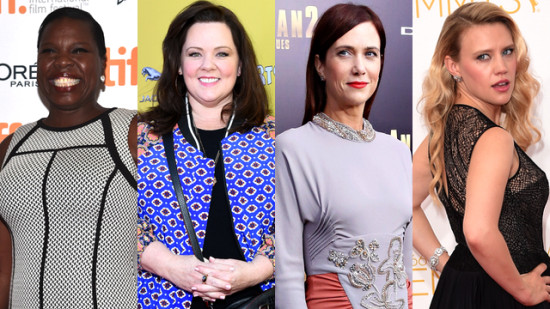 female-ghostbusters-cast
