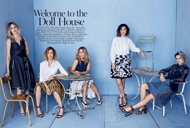 dollhouse-collective-vogue-australia