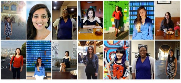 women-of-silicon-valley