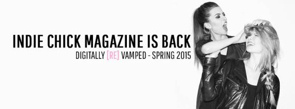 indie-chick-magazine