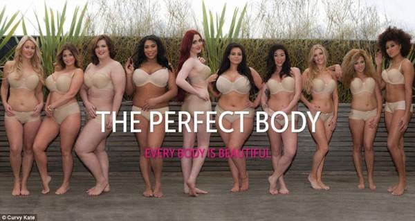 curvy-kate-perfect-body