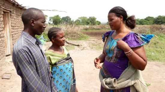 FGM-safe-house-tanzania