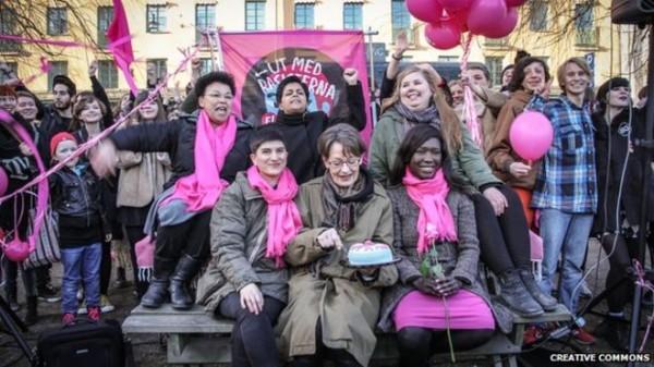 feminist-initiative