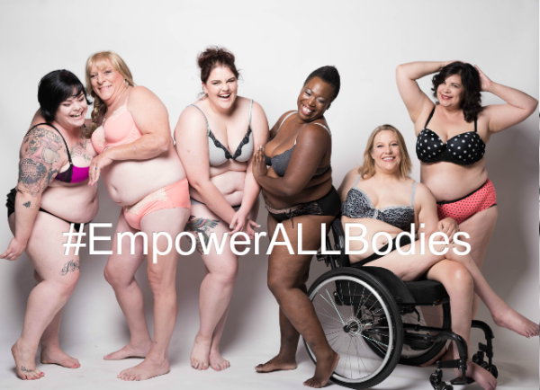 empower-all-bodies-jes-baker