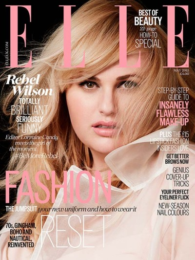 rebel-wilson-elle-UK