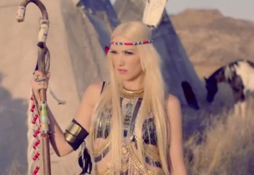 Gwen-Stefani-american-indian
