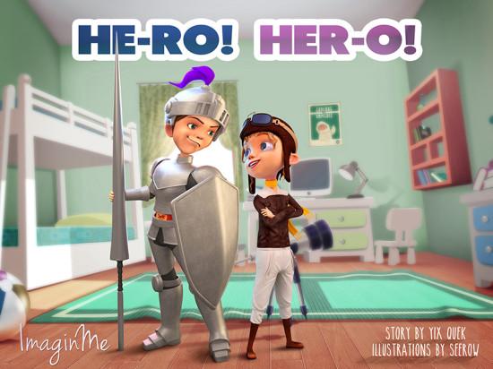 imaginme-app-HE.RO-HER.O