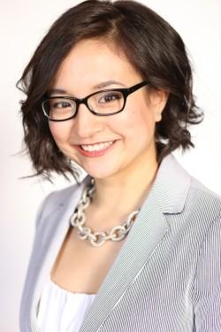 Joyce-Akiko