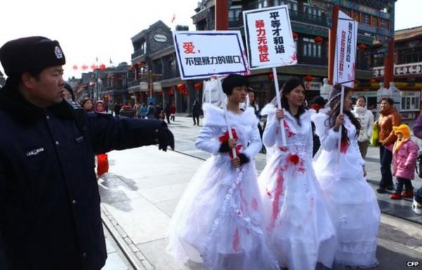 bloodstained-brides-protest
