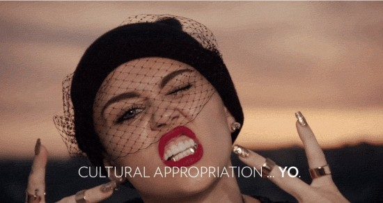 Miley-Cyrus-Cultural-Appropriation