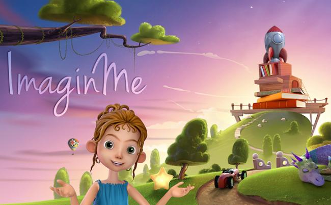 imaginme-app