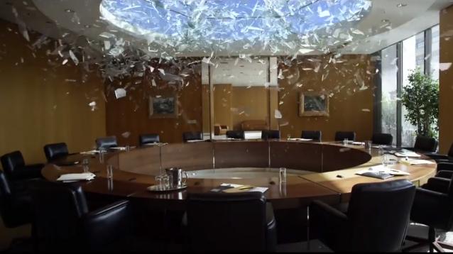 kpmg-womens-pga-glass-ceilings