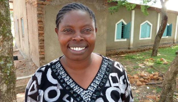 rhobi-samwelly-cutting-season-safe-house-tanzania