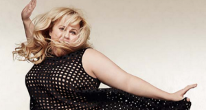 Kelly Clarkson, Rebel Wilson & The Push Back Against Body-Shaming Culture