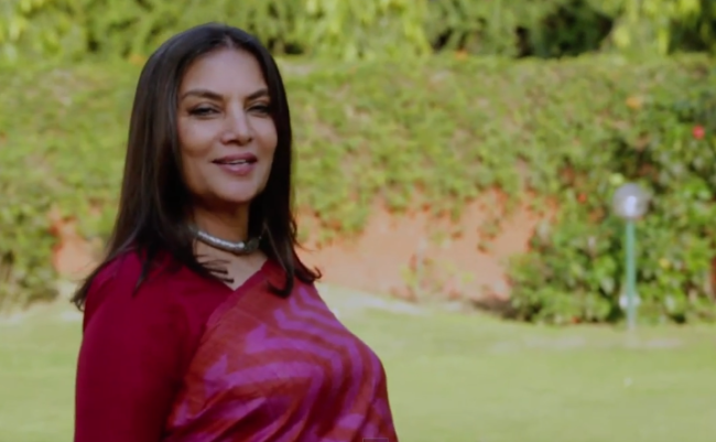 shabana-azmi-cssg-and-still-i-rise