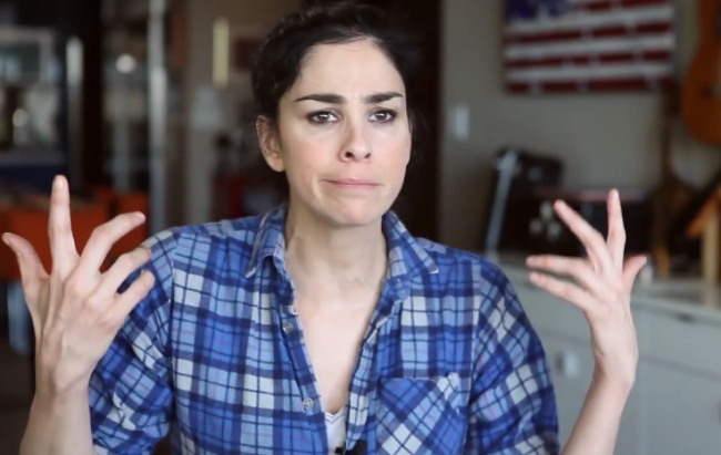 Sarah-silverman-ask-her-more