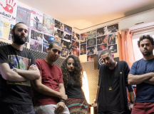 "Palestinian Rap Group Address Sexism In Their New Feminist Track ""Who You Are"""