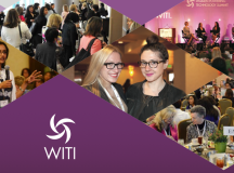 Women In Tech Summit Taking Female Representation In STEM To The Next Level