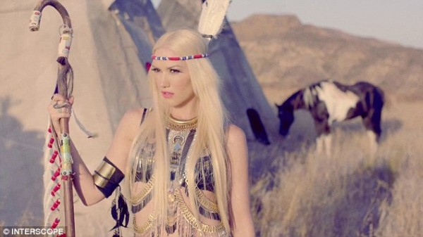 gwen-stefani-native-american-fashion