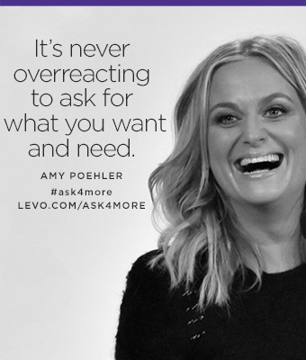 ask-for-more-amy-poehler
